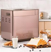 Donlim/东菱 XBM-1028GP 大米面包机 家用全自动 和面 蛋糕酸奶机