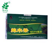 辣木茶独家秘制 降血糖降血压清血脂 调节人体酸碱平衡