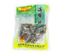 干海带丝100g青岛春明调味品特产